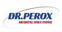 Dr-Predox-logo